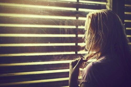 Behavioral Activation: A Treatment for Depression