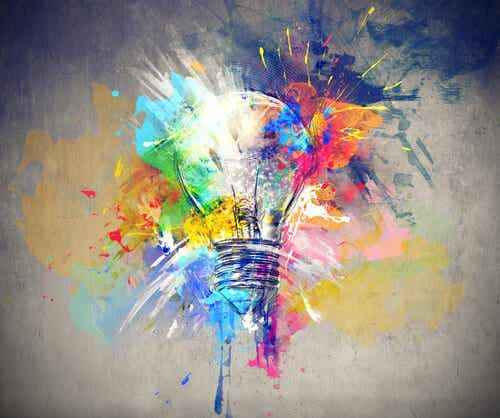 Creativity: A Plant We Must Tend