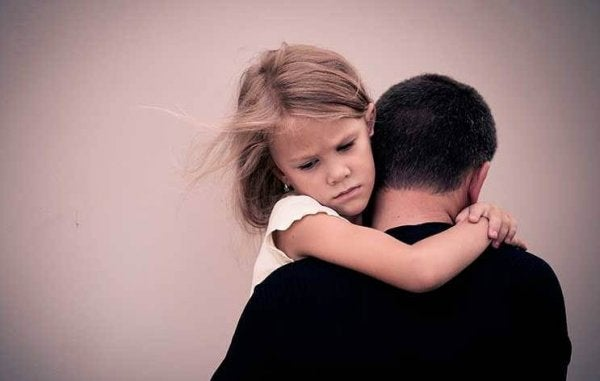 Teach Your Children to Tolerate Frustration