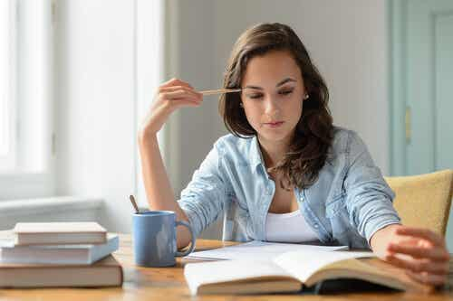 Strategies to Get the Most Out of Study Time