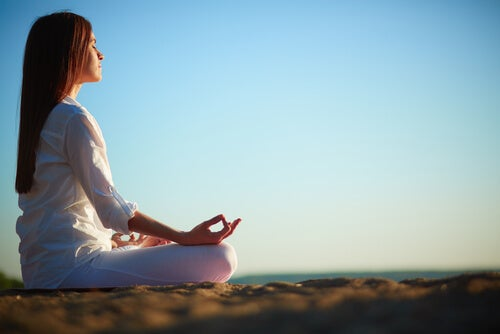 Meditation and Other Non-Pharmacological Therapies