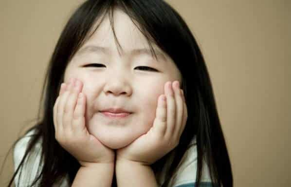 Why Japanese Children Are Obedient and Don't Throw Tantrums