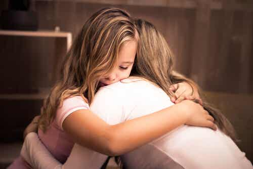Children's Grief Needs to Be Understood