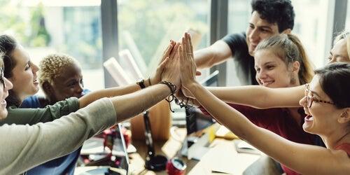 A Good Boss Will Make Employees Better