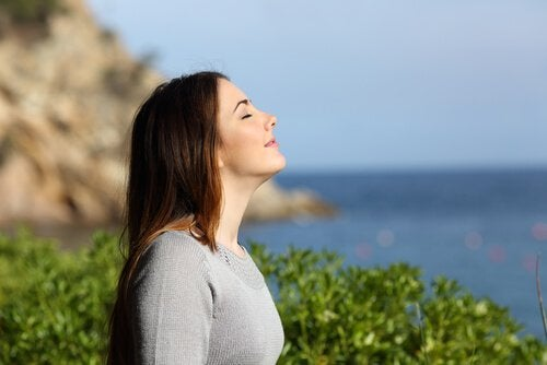 Five Steps to Start Practicing Mindfulness