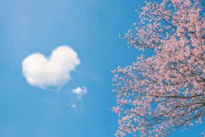 5 Chinese Proverbs About Love