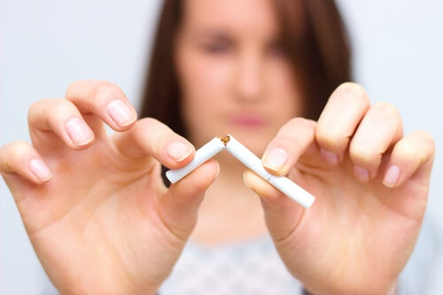 5 Tips to Help You Quit Smoking