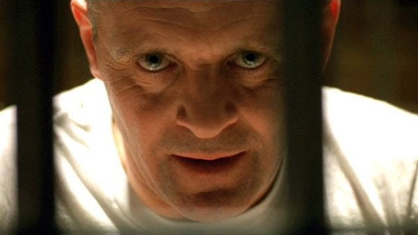 5 Films to Understand the Mind of a Criminal