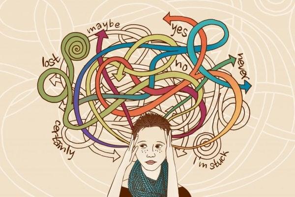 3 Common Beliefs That Paralyze Us