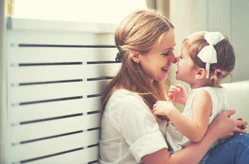 Children Need Emotional Intelligence