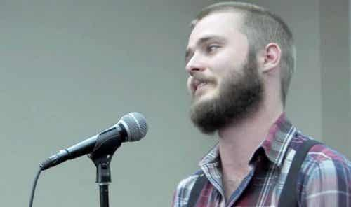 The Heartbreaking Love Poem from a Man with Obsessive Compulsive Disorder (OCD)