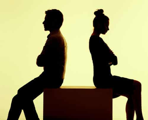 5 Verbal Aggressions From Your Partner You Might Not Notice