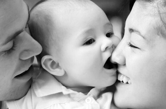 attachment avoidance parents
