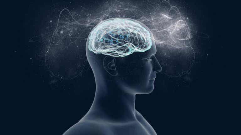 Magnesium: Your Brain Loves it