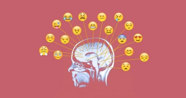 Learn the Best Exercises and Activities to Work Through Your Emotions
