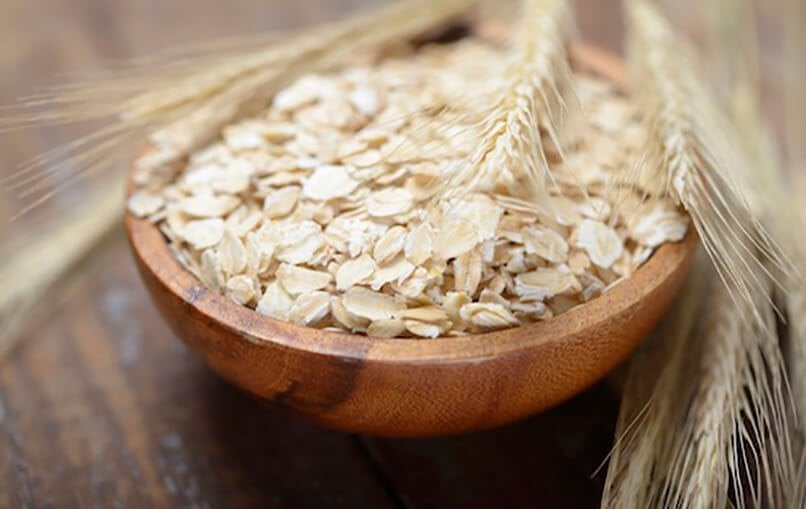 foods-that-improve-your-memory-oats