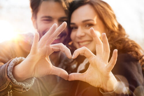 7 Signs Your Partner Loves You