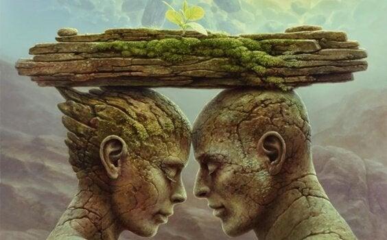 pillars of healthy love 2