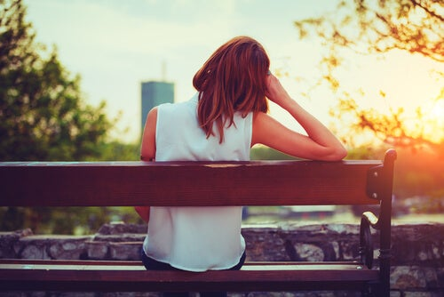 Anuptaphobia: Pathological Fear of Not Finding a Partner