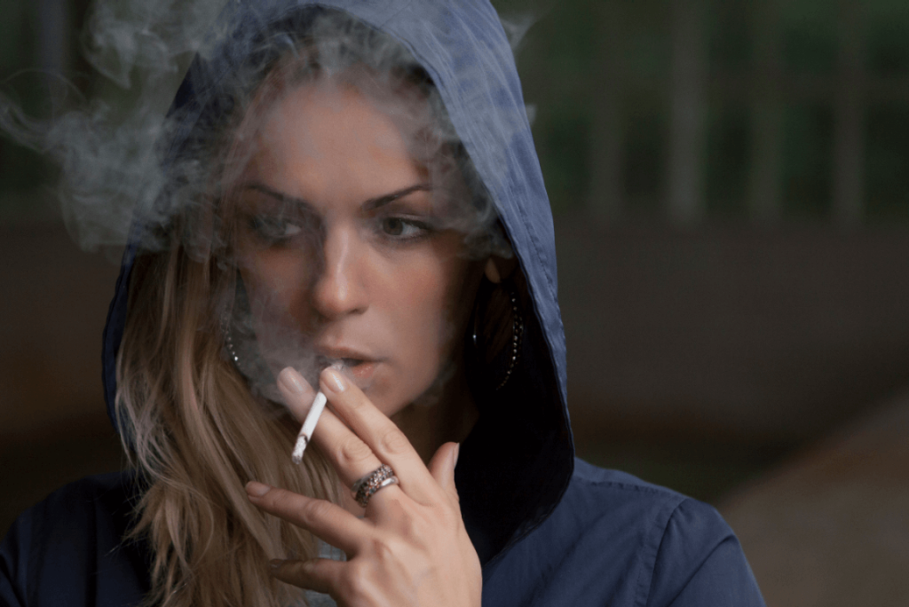 What Role Does Anxiety Sensitivity Play in Tobacco Consumption?