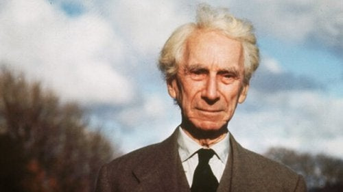 happiness according to bertrand russell