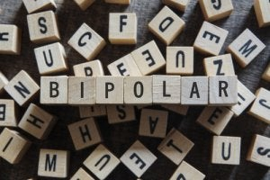 Bipolar Disorder: What Is It Really Like?