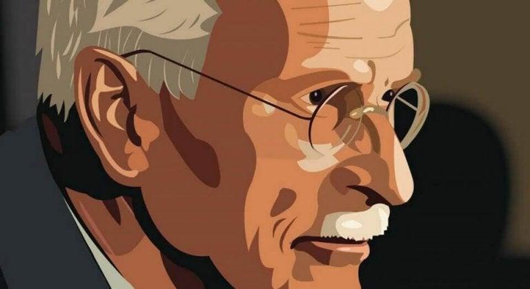 Carl Jung's 11 Best Books