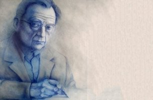 erich fromm painting