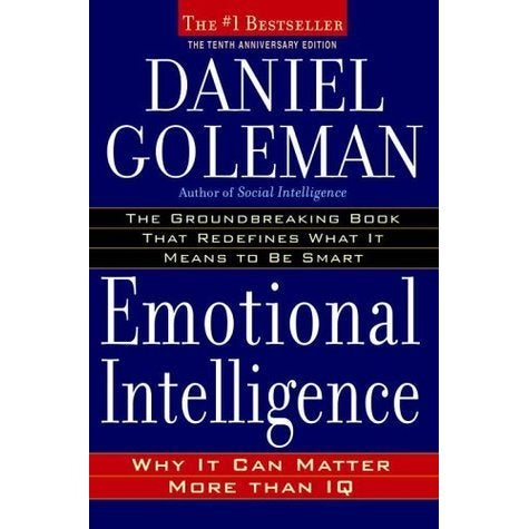 goleman-emotional-intelligence