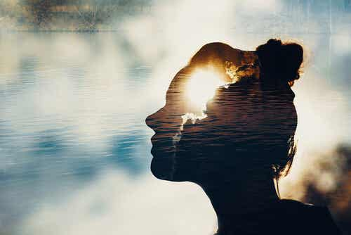 5 Things Highly Intuitive People Do Differently
