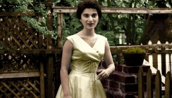 Kitty Genovese, the Girl who Screamed and Nobody Helped