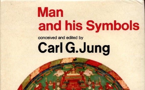 man and his symbols carl jung