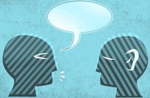 ignorance talking