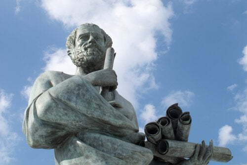 5 Brilliant Quotes from Aristotle