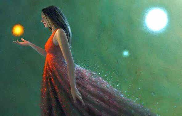 Embracing Time to Heal Your Wounds and Move Forward