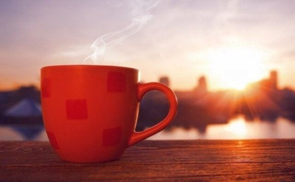 How You Start Your Day is How It Will Go: 5 Tips