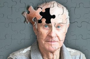 warning signs of Alzheimers