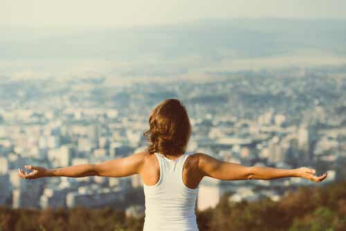 Motivation for Self Improvement