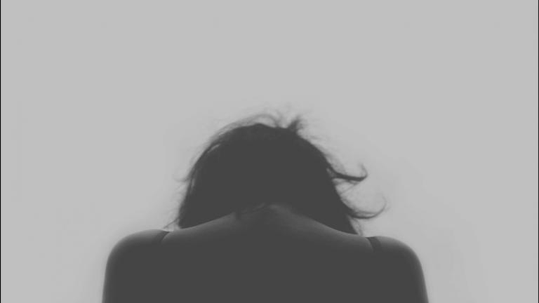 The Trivialization of Mental Health Disorders
