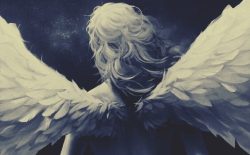 Time Flies. Luckily, You Have Wings