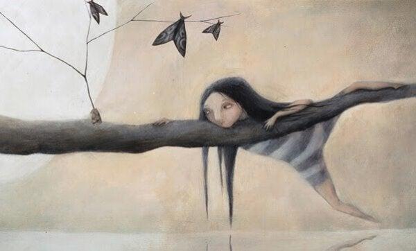Franzesca Dafne art