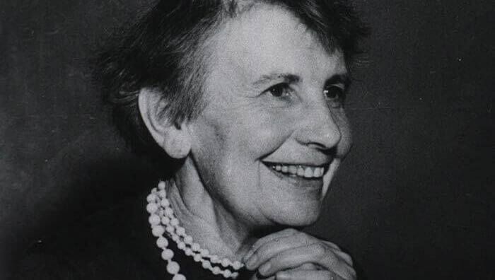 5 of the Best Quotes from Anna Freud