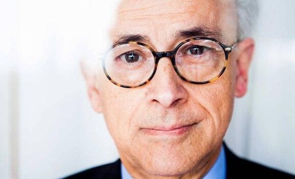 Antonio Damasio, Neurologist of Emotions