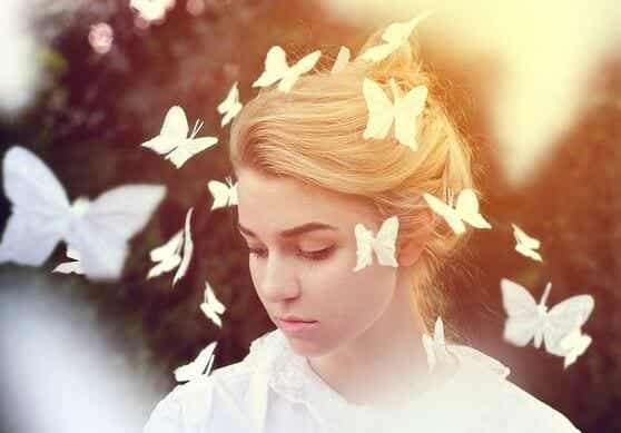 The Butterfly Effect and Our Problems