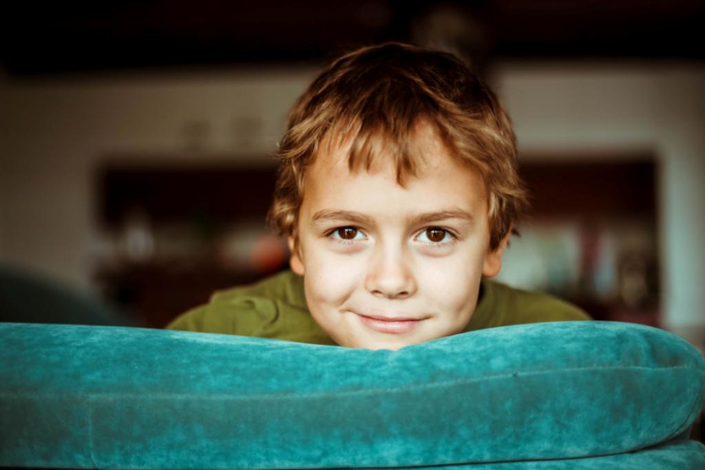 3 Behavioral Techniques for Parenting: Reinforcement, Punishment, and Extinction