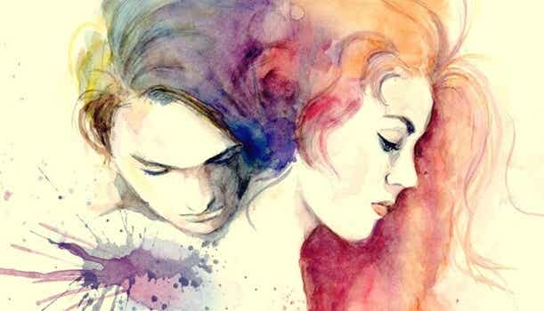 The Art of Loving According to Erich Fromm