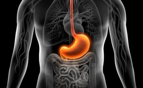 Stress and gastritis: what is their relationship?