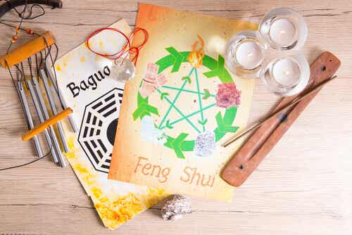 Feng Shui: How Your Home Influences Your Well-Being