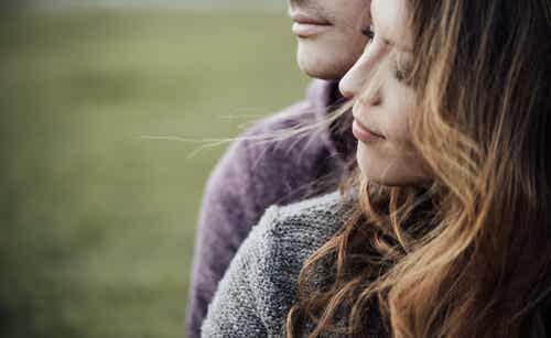 5 Things Healthy Couples Have in Common
