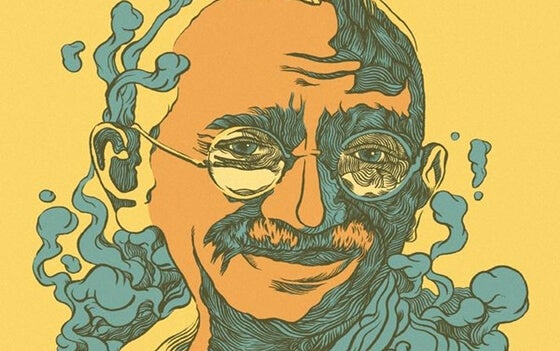 35 Quotes from Gandhi: Understanding His Philosophy